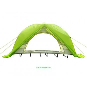 Палатка - раскладушка Mimir одноместная(р-р 200*70*90 cм)