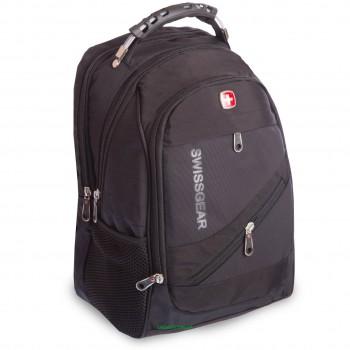 Рюкзак городской VICTO 20л 8810-M (PL, р-р 17x28x39см, USB)