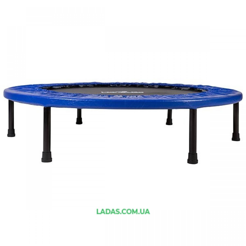 Батут детский Let's Go (диаметр 115 см)