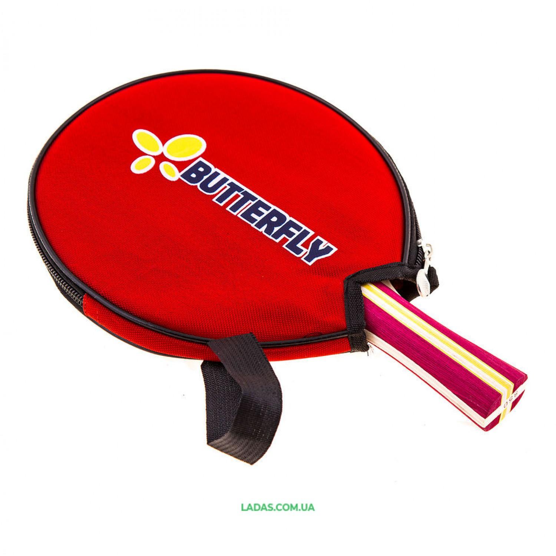 Ракетка для настольного тенниса BUTTERFLY Реплика