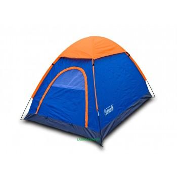 Палатка двухместная Coleman 3005 (Польша)