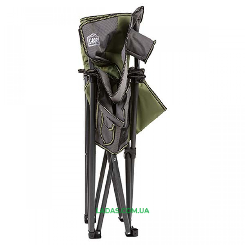 Стул-зонтик CampMaster Classic300 MC-347G