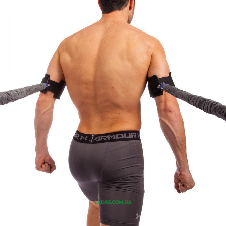 Поводок-амортизатор для рук SP-Planeta Arm Training