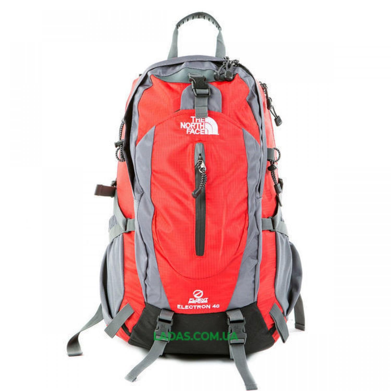 Рюкзак туристический NorthFace Electron40