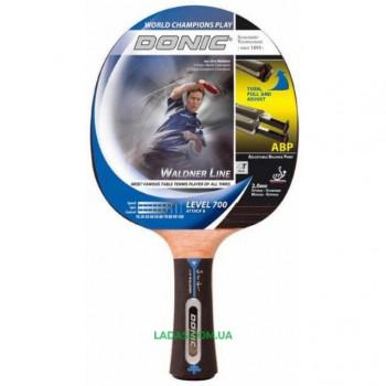 Теннисная ракетка Donic Waldner Line Реплика