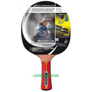 Теннисная ракетка Donic Waldner Line 900 Реплика