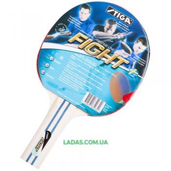 Ракетка для настольного тенниса Stiga Fight Реплика
