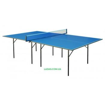 Стол для настольного тенниса Gk-1 Hobby Light