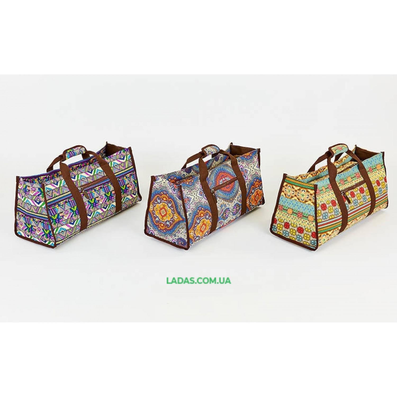 Сумка для йога коврика Yoga bag (размер 22х24х54см)