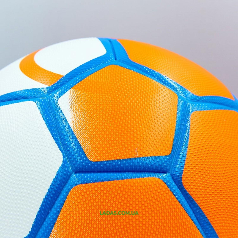 Мяч футбольный №5 PVC клееный SELECT CLASSIC FB-0083