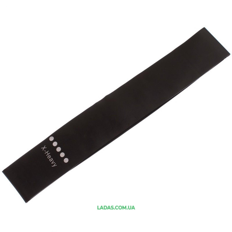 Набор лент сопротивления LOOP BANDS (5 шт., 600x50мм, XS-XL)