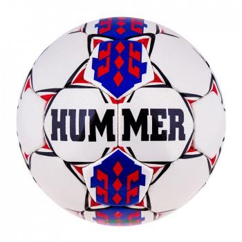 Мяч футбольный CordlySnake Ronex Hummer