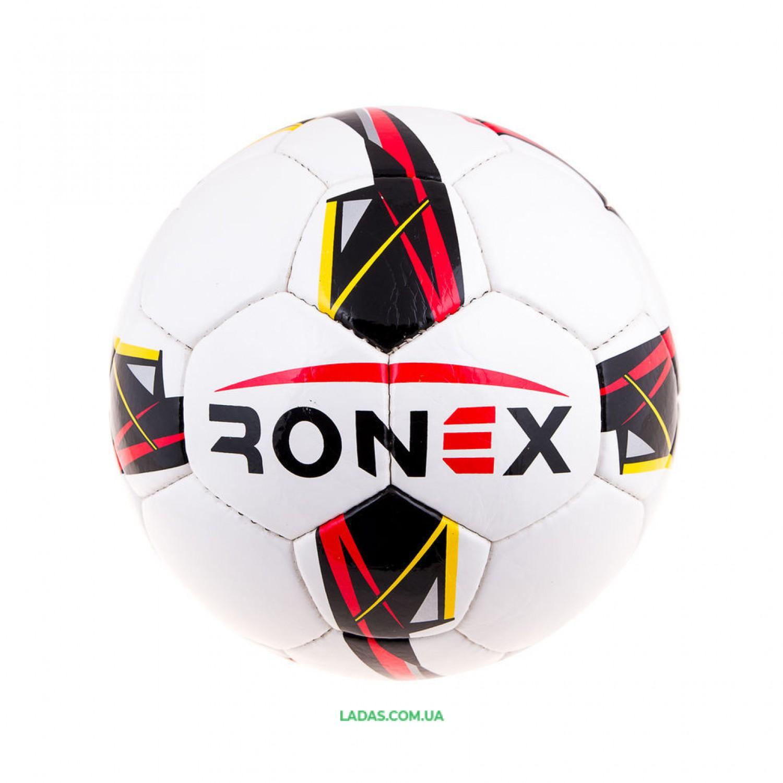 Мяч футбол DXN Ronex (JM)