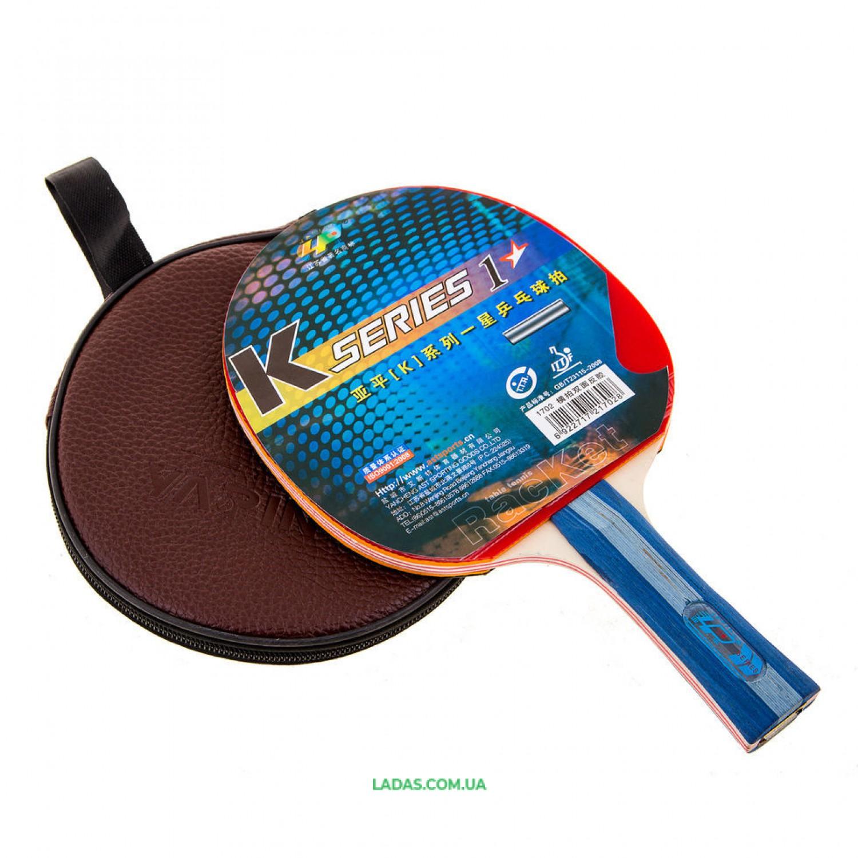 Ракетка для настольного тенниса Yaping