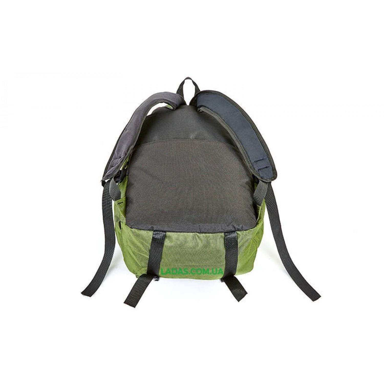 Рюкзак городской CONV (PL, р-р 45x29x14см)