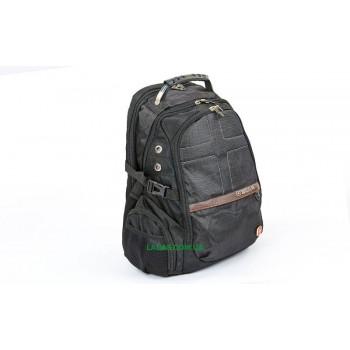 Рюкзак городской VICTOR