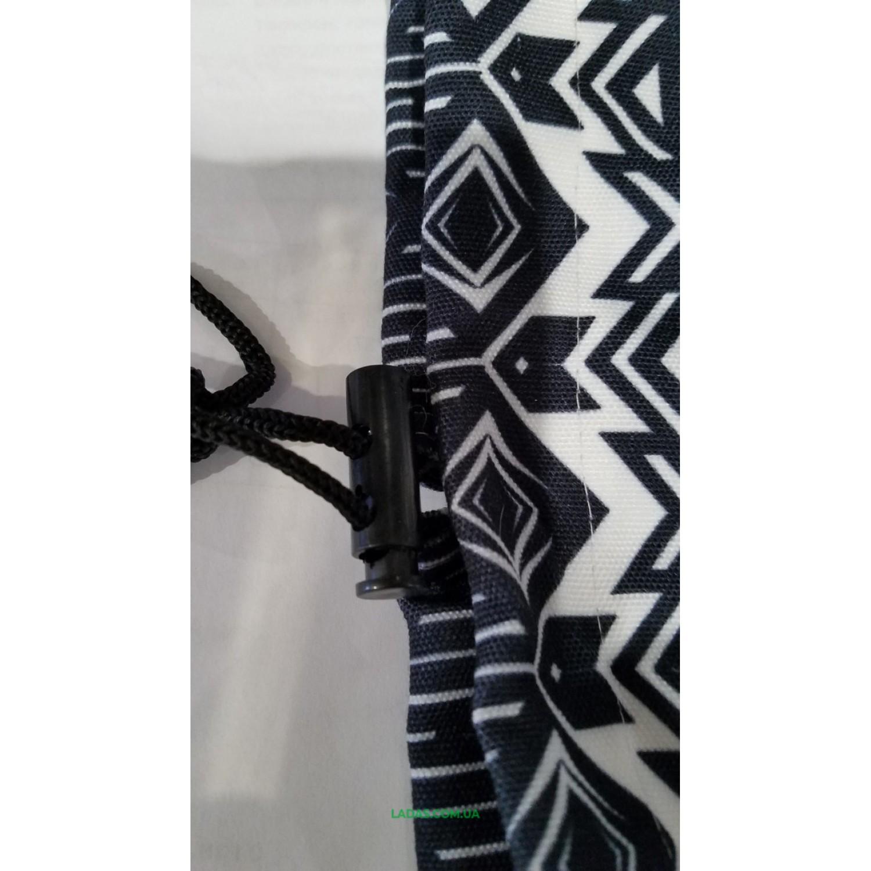 Сумка чехол для коврика N274-10BW