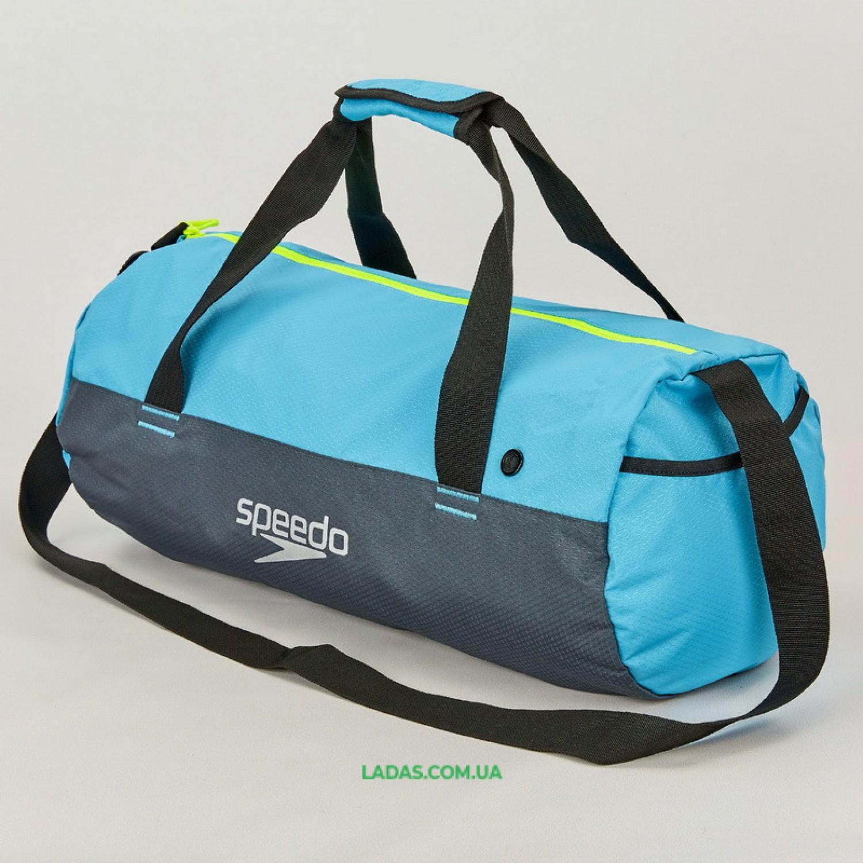 Сумка спортивная SPEEDO DUFFEL BAG 809190A670