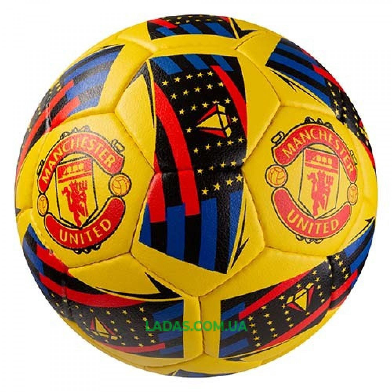 Мяч футбольный Grippy G-14 GR4-428MU/2