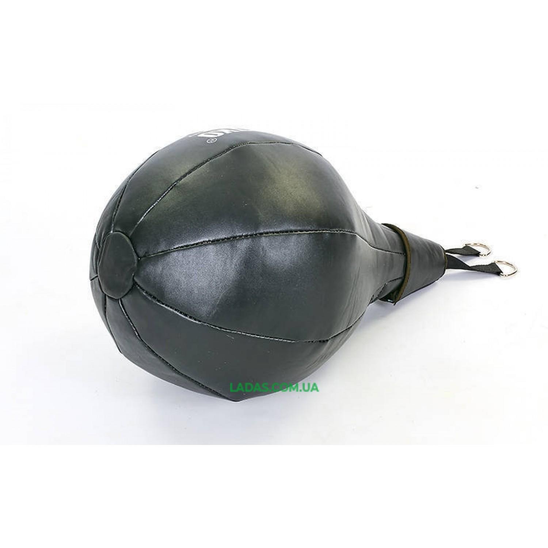Груша набивная Каплевидная подвесная SPORTKO UR GK-1