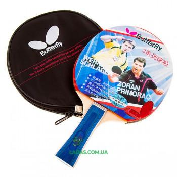 Ракетка для настольного тенниса Batterfly 2* Реплика