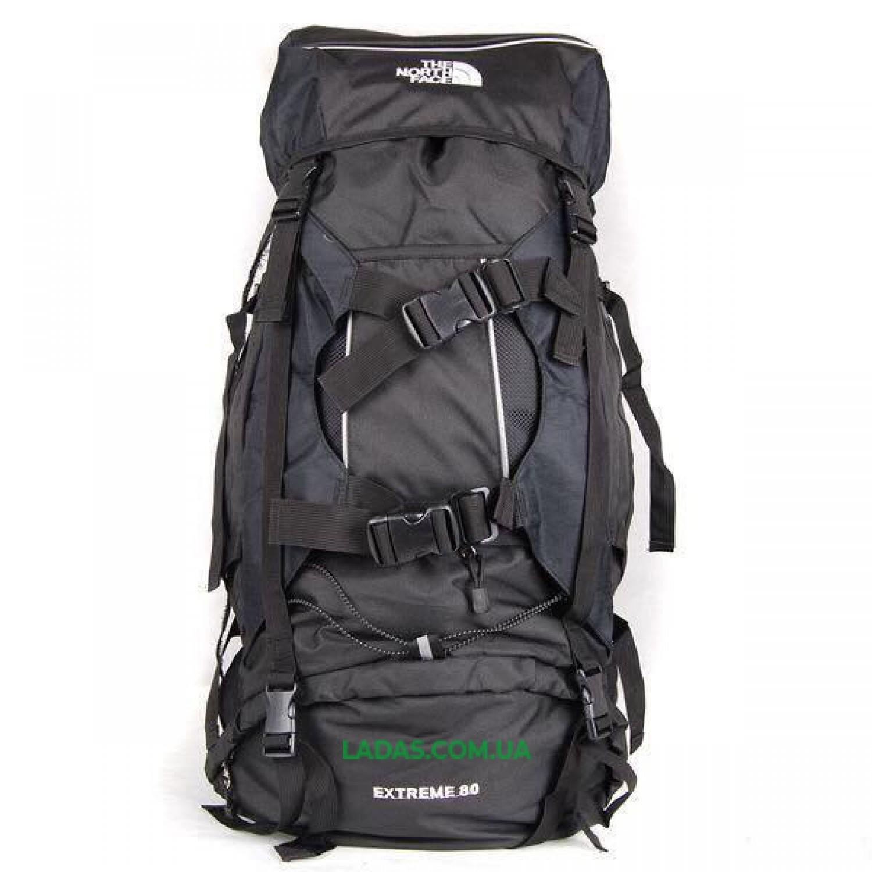 Рюкзак NorthFace Extreme 80L