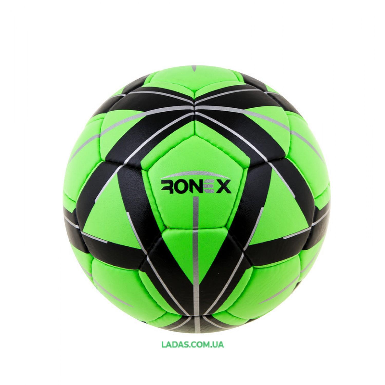 Мяч футбольный Cordly Ronex RXR-MOL/77
