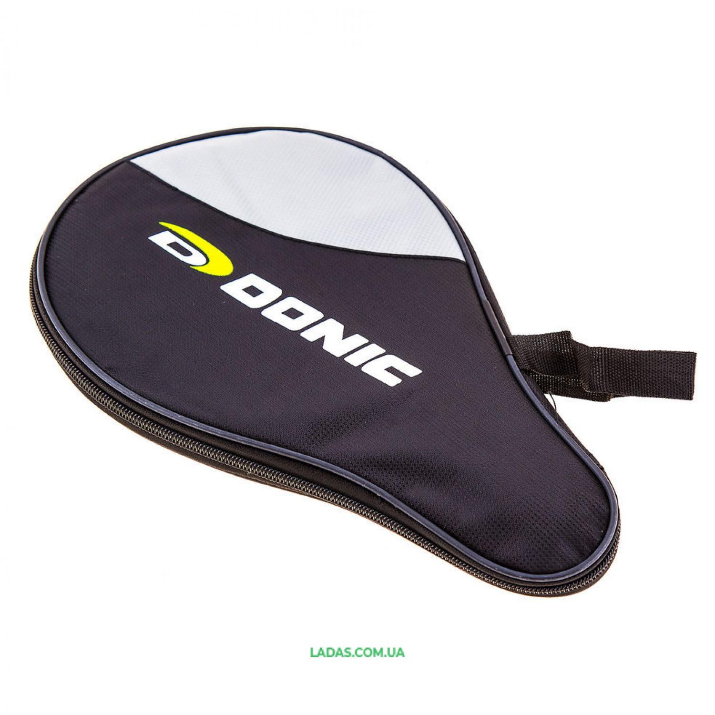 Ракетка для настольного тенниса Donic Реплика