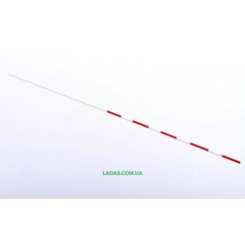 Антена для сетки волейбольной 2 шт