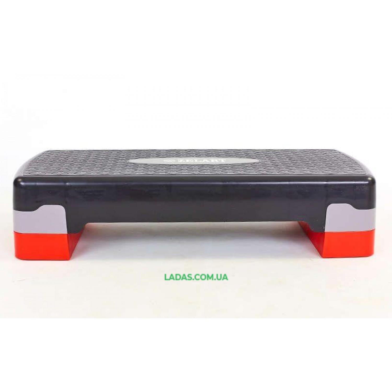 Степ-платформа (р-р 68Lx28Wx10H+5см)