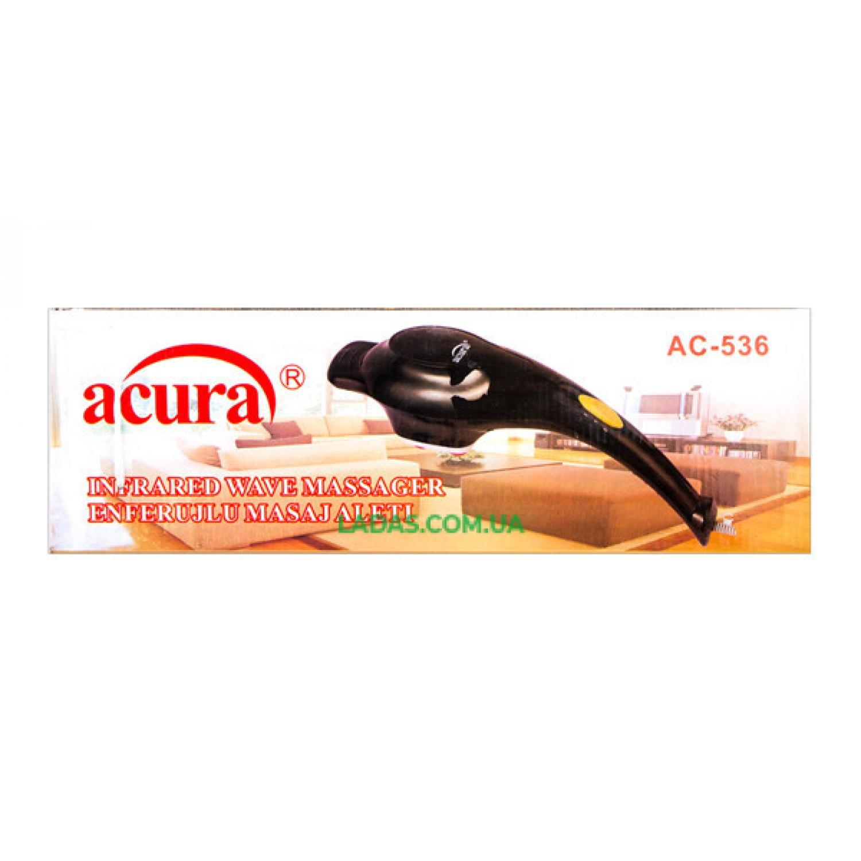 Массажер Infrared Wave Massage Acura