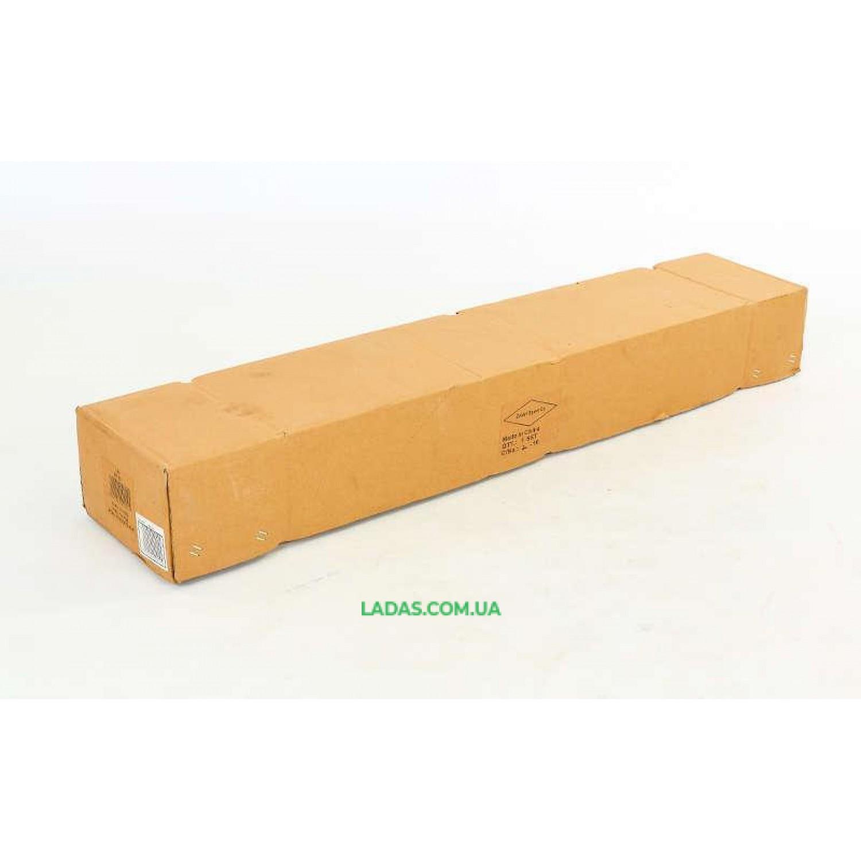 Подставка (горка) для гантелей (7 пар) SC-8031B