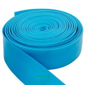 Жгут эластичный спортивный, лента жгут VooDoo Floss Band (латекс, l-10м, 5см x 2мм)