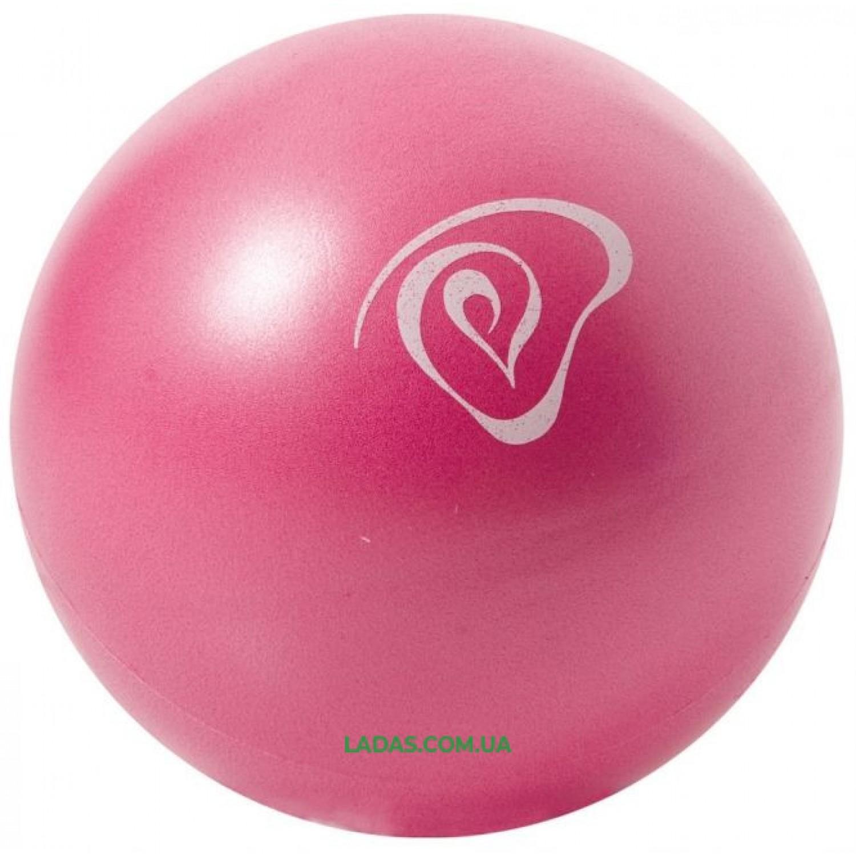 Мяч для пилатеса Spirit-Ball (d=16 см, Togu, розовый)
