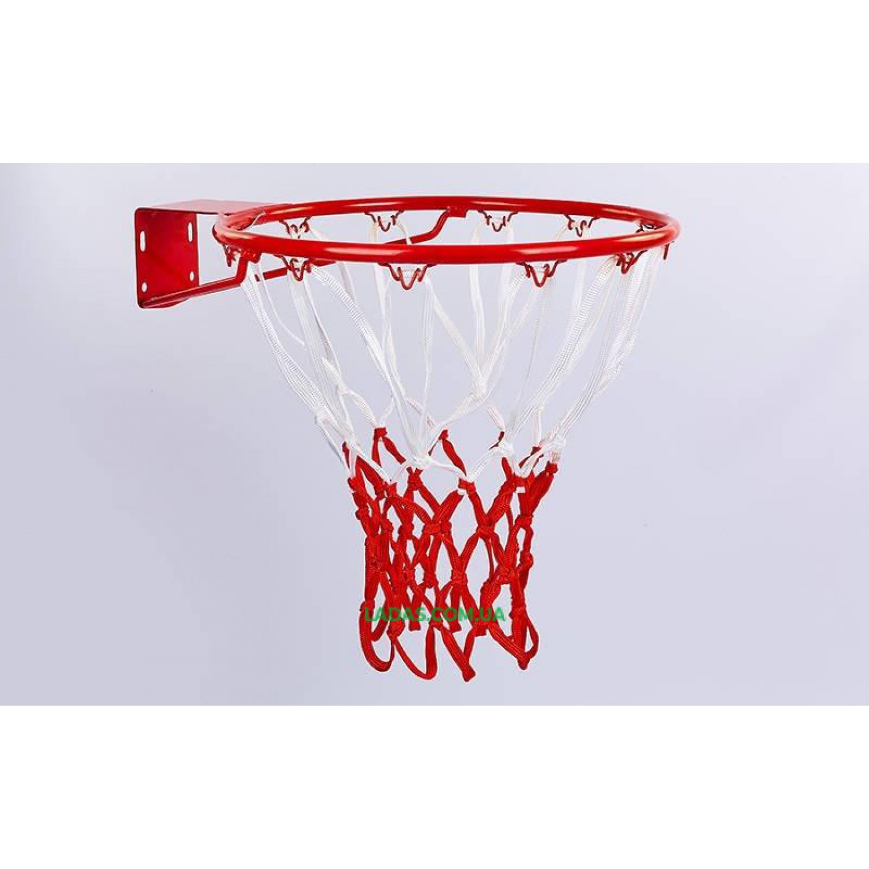 Сетка баскетбольная C-5643