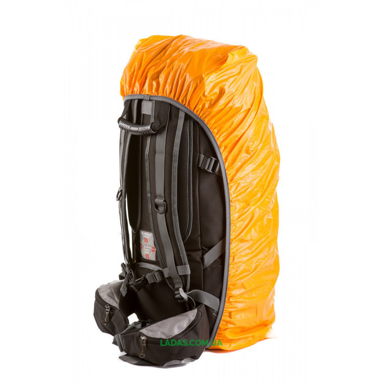 Рюкзак туристический Deuter Grete 80L Реплика