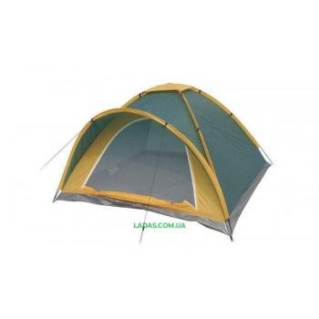 Палатка универсальная 5-ти местная GEMIN
