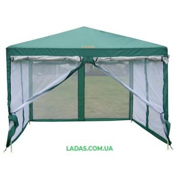 Тент (шатер) GreenCamp 2902