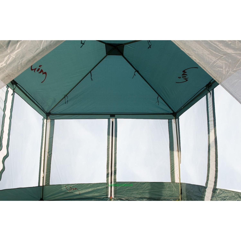 Тент Mimir Outdoor Х-2901 (300х300x250 см)