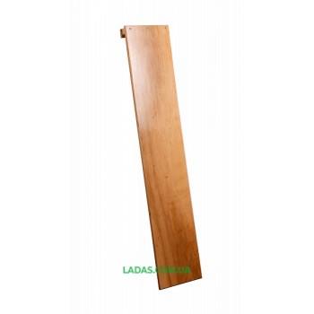 Доска для пресса деревянная