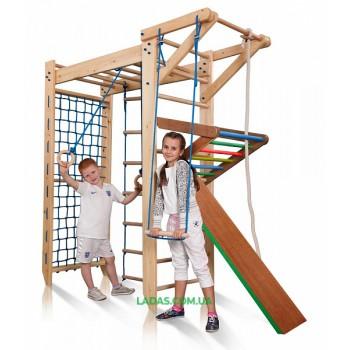 Детский уголок Спорт-5-220