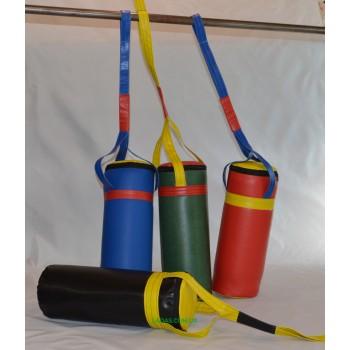 Детский боксерский мешок