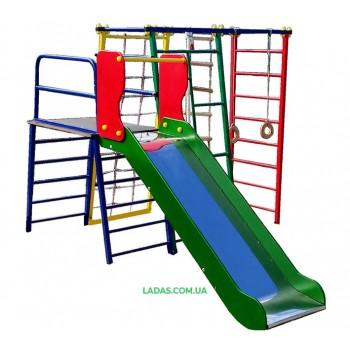 Детский игровой комплекс SportPlay - 3